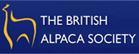 logo_british_alpaca_new