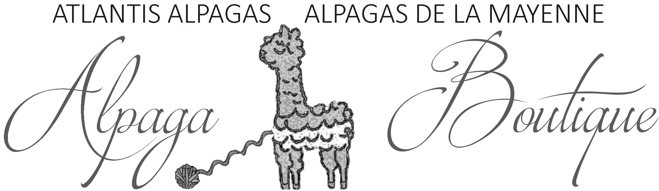 Alpaga Boutique